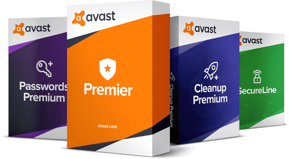 Avast! Pro Antivirus,Internet Security & Premier 2018 Final 18.4.3895.0 + Klucz do  2038r