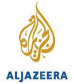 Aljazzera