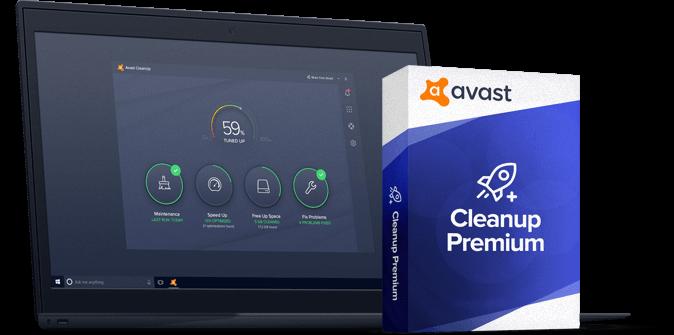 avast driver updater 2.5 registration key list