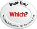 Which? Best Buy