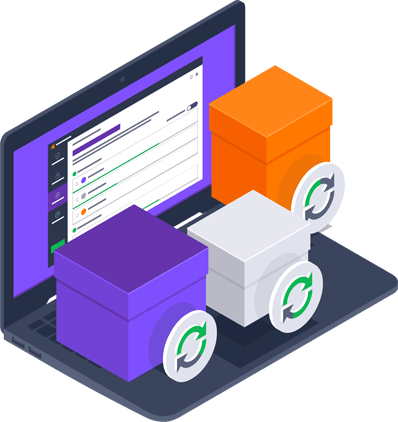 Avast Softwareopdatering