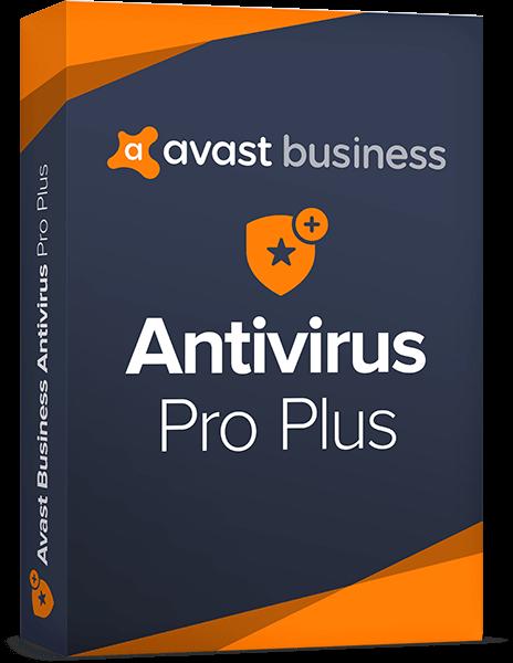 Antivirus Reviews – วิศวกรรมสถานแห่งประเทศไทย ในพระบรมราชูปถัมภ์