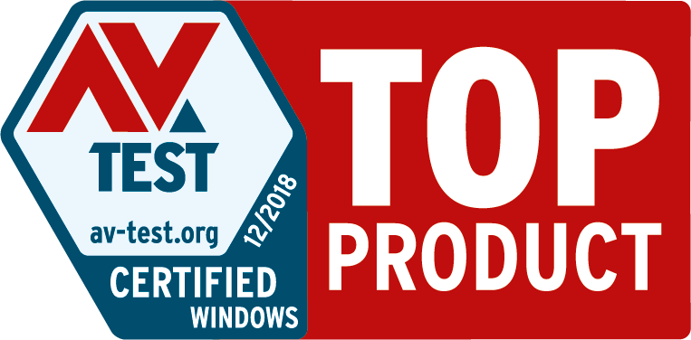 Top Product Windows