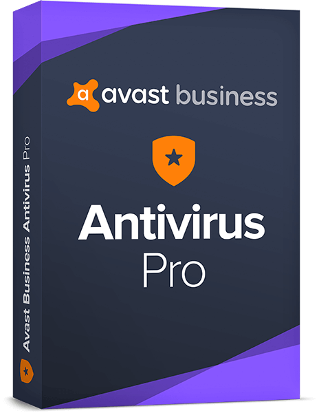 Business Antivirus for Servers, PCs & Macs | AVAST Pro