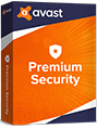 Avast Premium Security, Single-Device