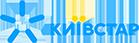 KievStar