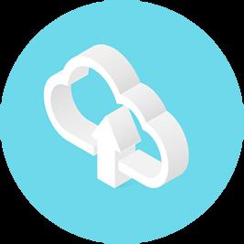 Skaffa säker webbgateway i CloudCare