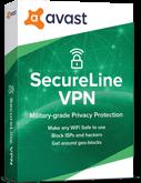 SecureLine