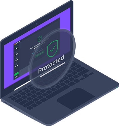 Security for your PC