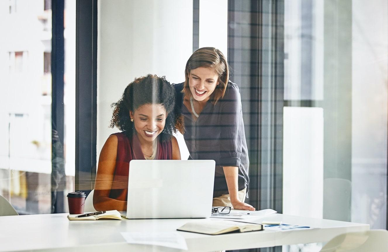 Wybierz nowoczesne rozwiązanie antywirusowe odpowiednie dla Twojej firmy.