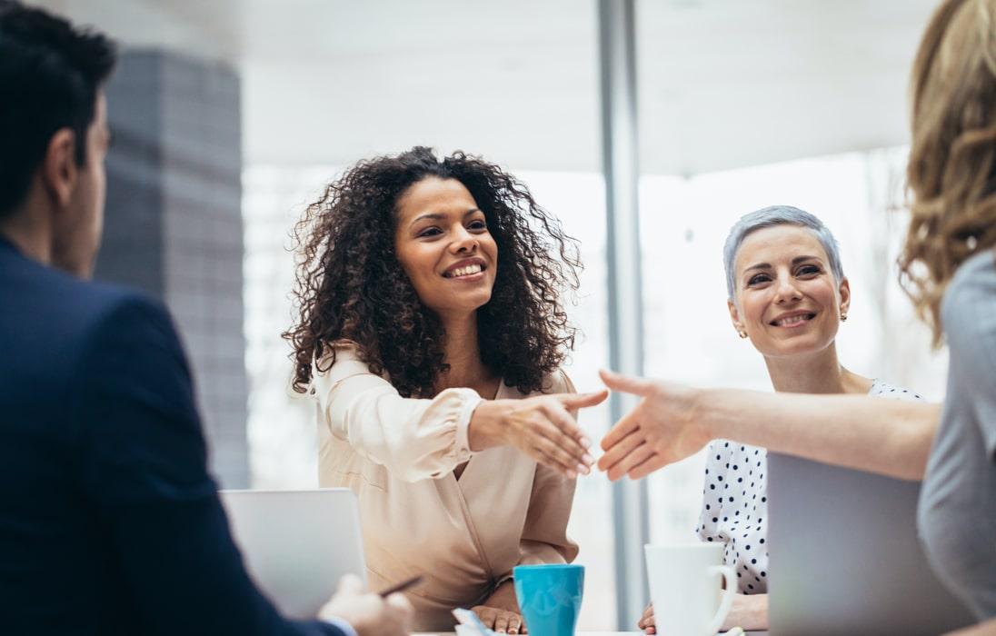 Řešení Avast Business poskytují úplnou ochranu dat akoncových zařízení, cloudové zabezpečení sítě akomplexní intuitivní platformu, která vám pomůže budovat byznys, zvyšovat zisk adodávat zákazníkům nepřetržitou ochranu.