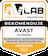 Fundacja AVLab dla Cyberbezpieczenstwa