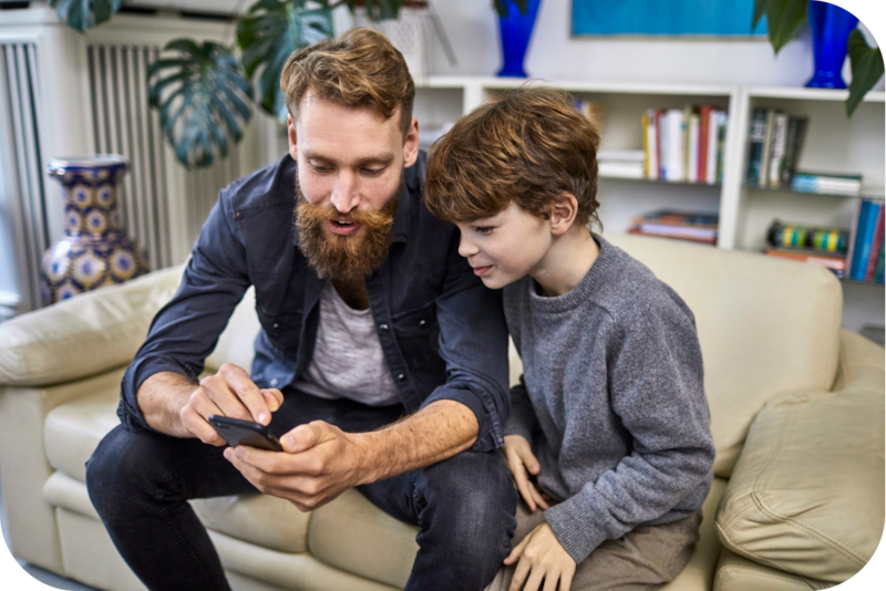 IDC Technology Spotlight: Solución integral para la protección de la vida digital
