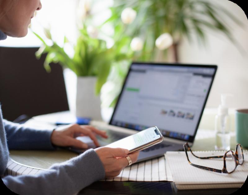Modernisierung der IT-Sicherheit