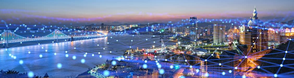 Какие результаты можно получить при сканировании портов?