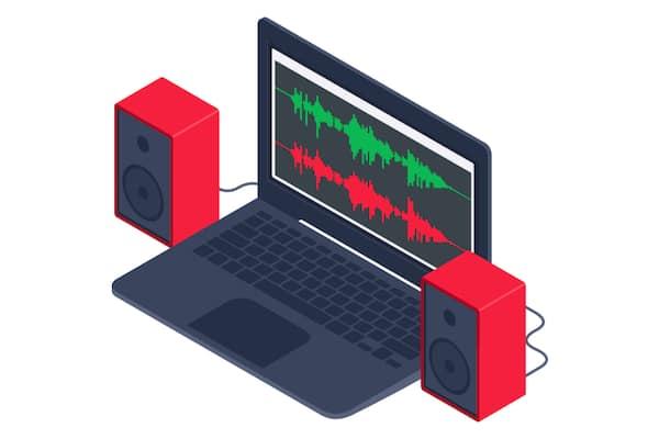 Herstel geluids-, printer- en netwerkstoringen in een handomdraai