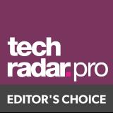 2021 <b>Editors choice</b>