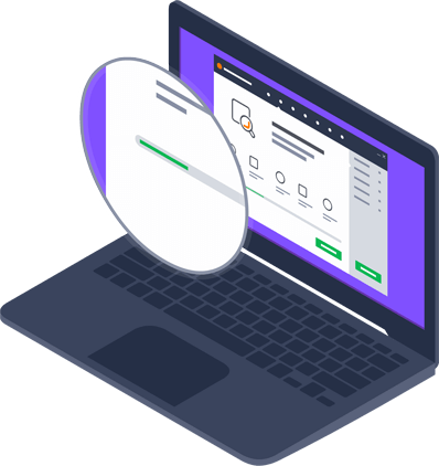 Trình cập nhật phần mềm Avast