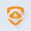 Endpoint Protection Suite Plus