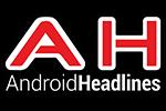 Android Headlines. 10 лучших приложений для Android