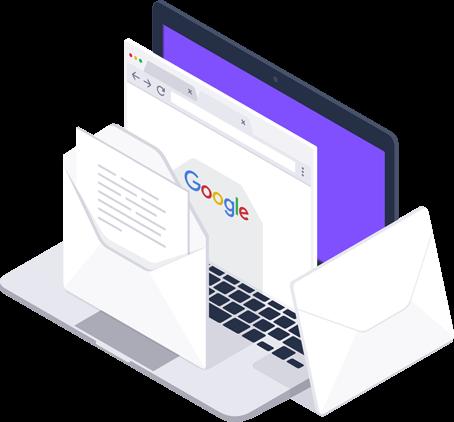 Функции для защиты в Интернете