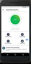 Avast mobile security premium apk free download | Avast Mobile