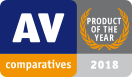 avc-award
