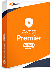 Avast 高级版 2016