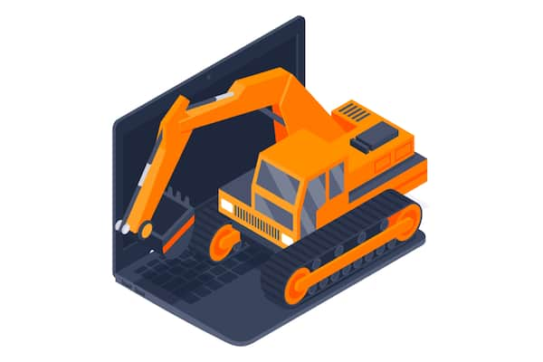 ¿En qué consiste la minería de datos?