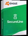 Avast SecureLine VPN