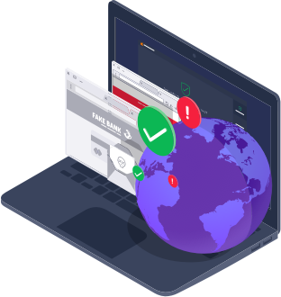 Gateway Web Sicuro