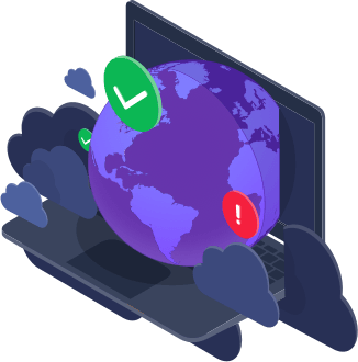 Secure Internet Gateway