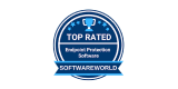 Softwareworld reviewed Avast Business products.