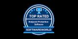 Softwareworld recenzoval produkty Avast Business.