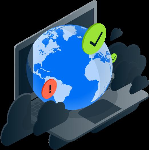 Com'è andata finora l'esperienza con Gateway Internet Sicuro?