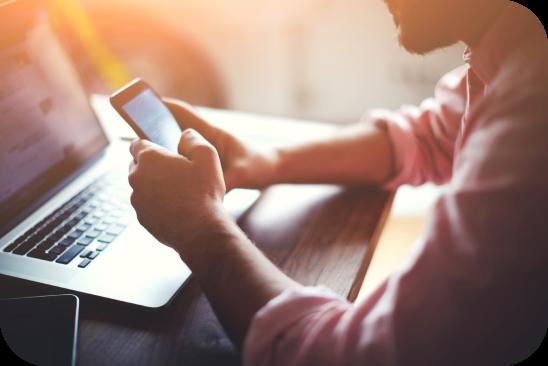 Avast, leader sur le marché de la protection mobile