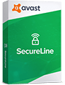 VPN Avast SecureLine