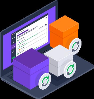 Cập nhật Phần mềm Avast