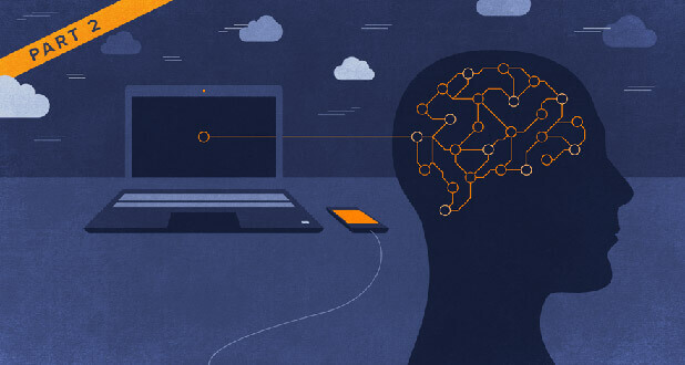 A psychologist speaks: the psychology of cybercriminals and internet scams