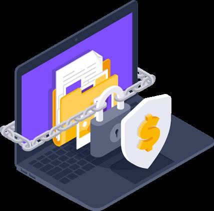 Функция Avast: выявление мошеннических сообщений