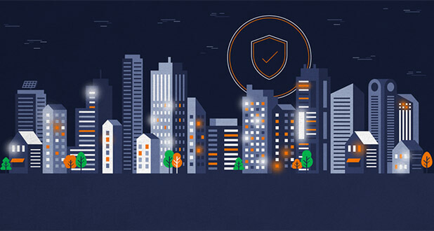 3 cybersecurity tests and tools for protecting your small business