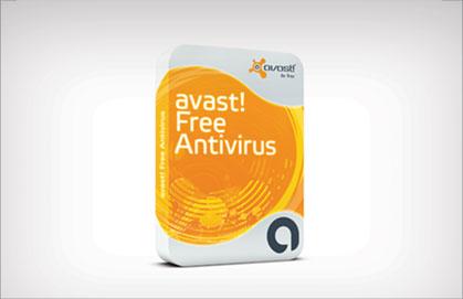 avast pro antivirus wiki