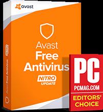 best free antivirus 2019 pc magazine