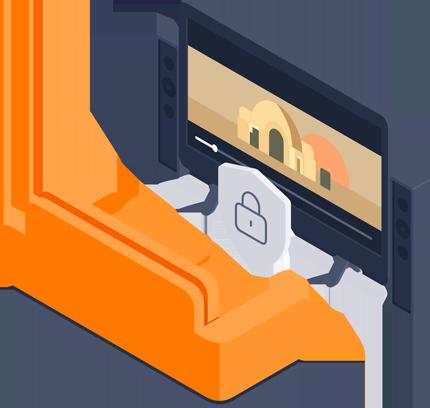 avast secureline vpn تفعيل للايفون