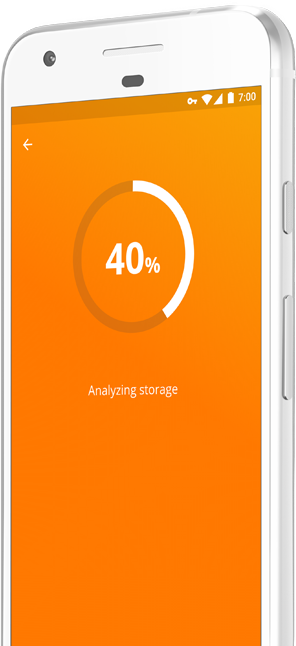 telecharger avast gratuit android