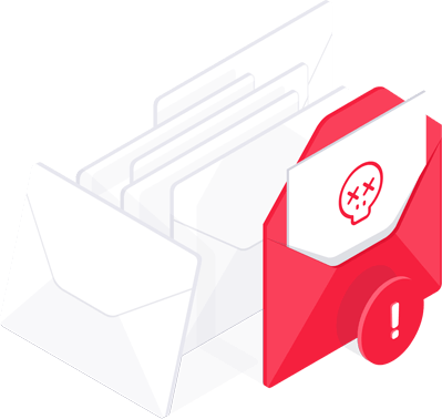 Wykrywanie e-maili zoszustwami