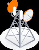 סטנדרט ספקי תקשורת (Carrier grade)