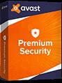 Avast Premium Security, Single-Device