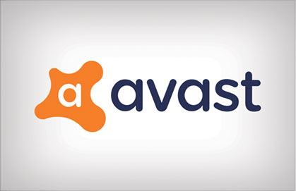 Avast About us | About AVAST Software