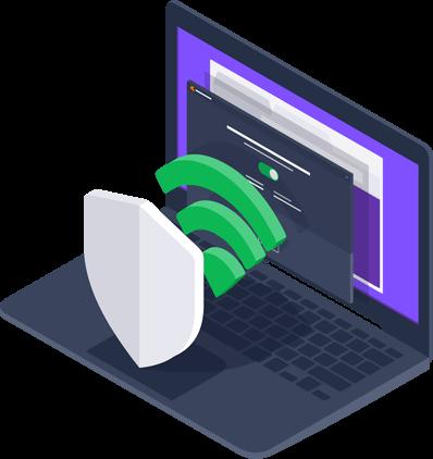 Free VPN Download | Lightning-Fast & Secure | Avast